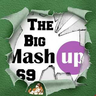 MIXMASTER 252 - THE BIG MASH UP 69