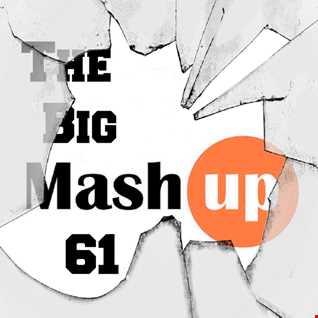 MIXMASTER 244 - THE BIG MASH UP 61