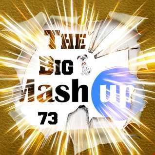 MIXMASTER 258 - THE BIG MASH UP 73