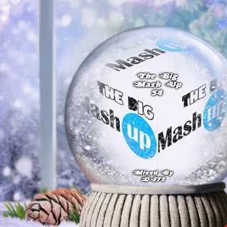 MIXMASTER 235 - THE BIG MASH UP 54