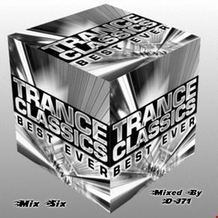 MIXMASTER 156 - TRANCE CLASSICS - MIX SIX