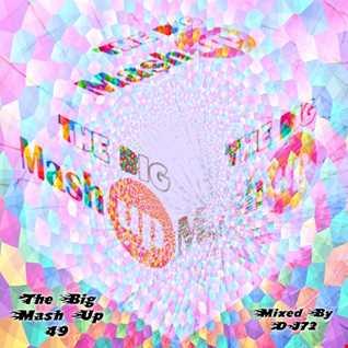MIXMASTER 230 - THE BIG MASH UP 49