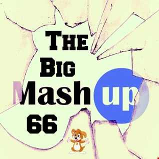 MIXMASTER 249 - THE BIG MASH UP 66