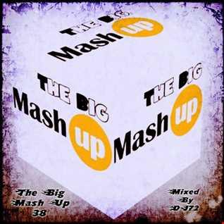 MIXMASTER 212 - THE BIG MASH UP 38