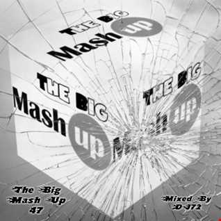 MIXMASTER 228 - THE BIG MASH UP 47