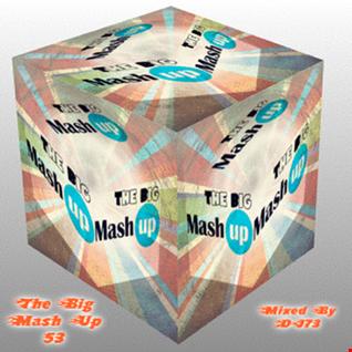 MIXMASTER 234 - THE BIG MASH UP 53
