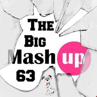 MIXMASTER 246 - THE BIG MASH UP 63