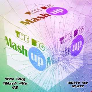 MIXMASTER 229 - THE BIG MASH UP 48