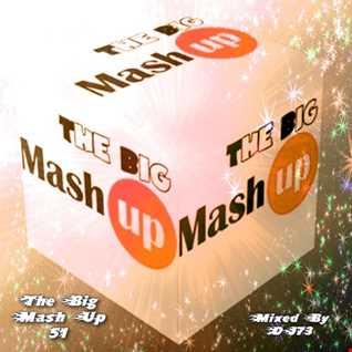 MIXMASTER 232 - THE BIG MASH UP 51