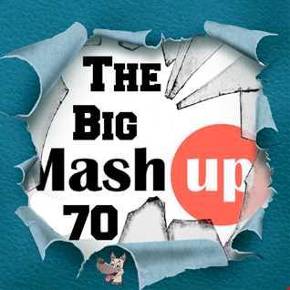MIXMASTER 253 - THE BIG MASH UP 70