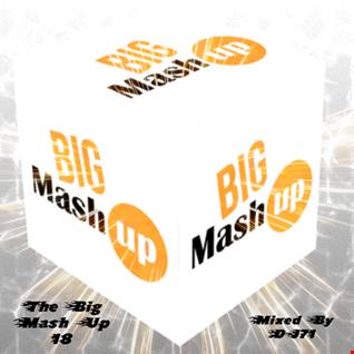 MIXMASTER 188 THE BIG MASH UP 19