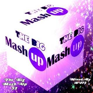MIXMASTER 233 - THE BIG MASH UP 52
