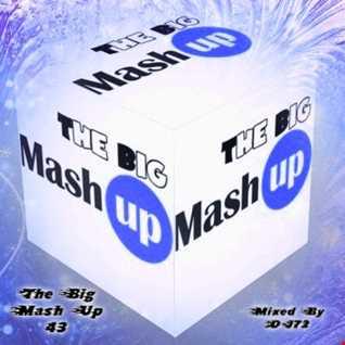 MIXMASTER 224 - THE BIG MASH UP 43