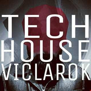 A Tech House Groove