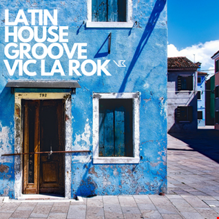 Latin House Groove