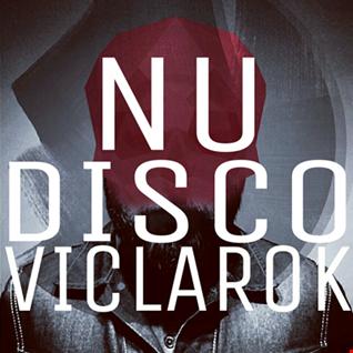 A Nu-disco Groove