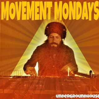 movement mondays 12/28/15