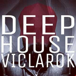 A Deep House Groove