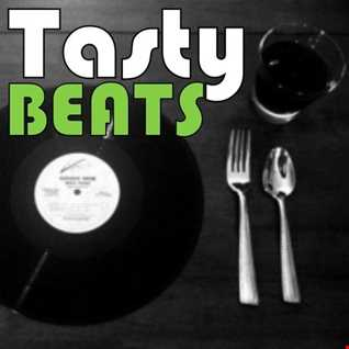 Tasty beats - UKHardcore mix ((Mr.e))