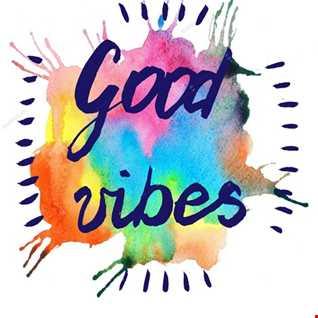 Good vibes   Mr.e ((UK Hardcore))