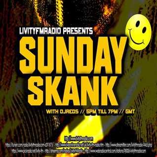 SUNDAY  SKANK (09 03 2017)