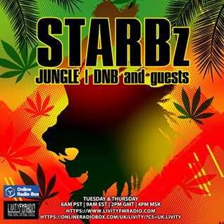 STARBz   14042020