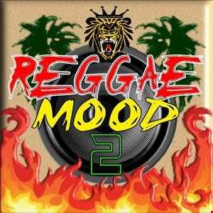 reggae mood 2