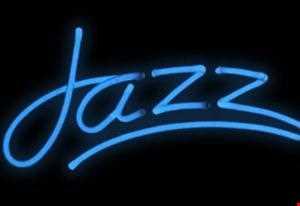Junior High's Unexpected Jazz Mix
