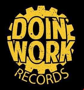 Doin' House Work Mix