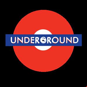 Underground Elements Mix