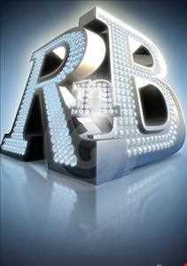 R&B REMIXES 2013