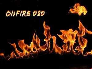 onfire 20