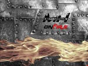 ONFIRE 28