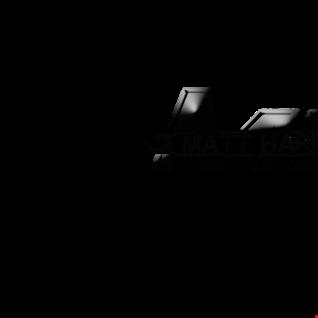 Matt Harrison, UAE Trance Family, Electric Sands Guest Mix, TOA FM