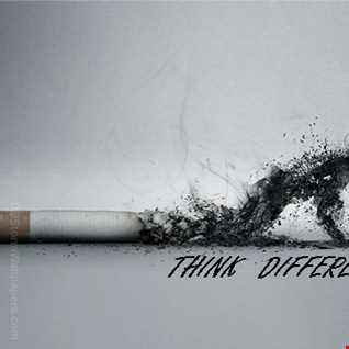 Think Different Mix