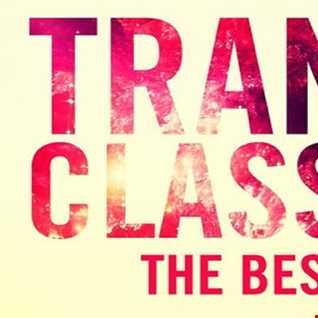 Classic Trance Mix 13 01 16 UPLOAD