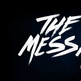 GrandmasterFlash - The Message (ChrissyG Remix)