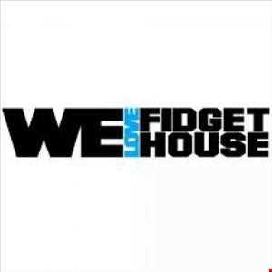 Fidget House 15th July 2013