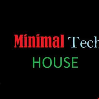 Minimal Techouse Mix 01 01 17