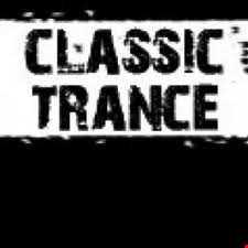 Classic Trance Set November 2014
