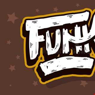 Funk (Scratch Mix)