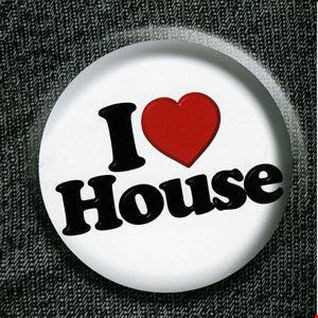 House Mix 05 10 16