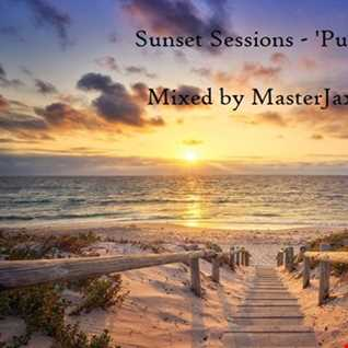 Sunset Sessions   'Punch' 22.07.17