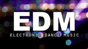 EDM Session 1 mixed by Masterjaxx
