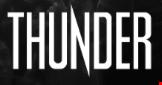 Imagine Dragons -Thunder (ChrissyG Subtle Remix)