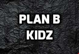PlanB - Kidz (The ChrissyG Remix)