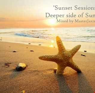 Sunset Sessions   'Deeper side of Summer'