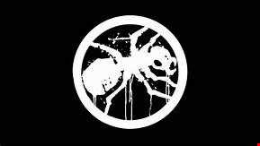 Prodigy Tribute Mix  'The Remixes' 18 3 19