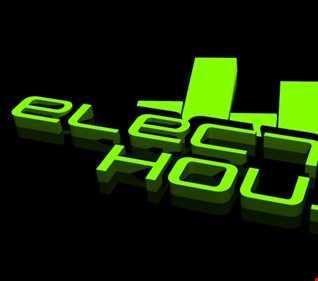 Electro House Mix 24 03 2018