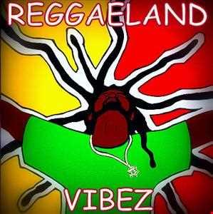 Reggaeland Vibez (jamaica party mix)